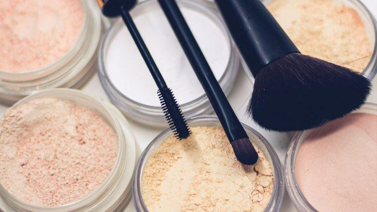 beauty trucco makeup fox beauty etiquette